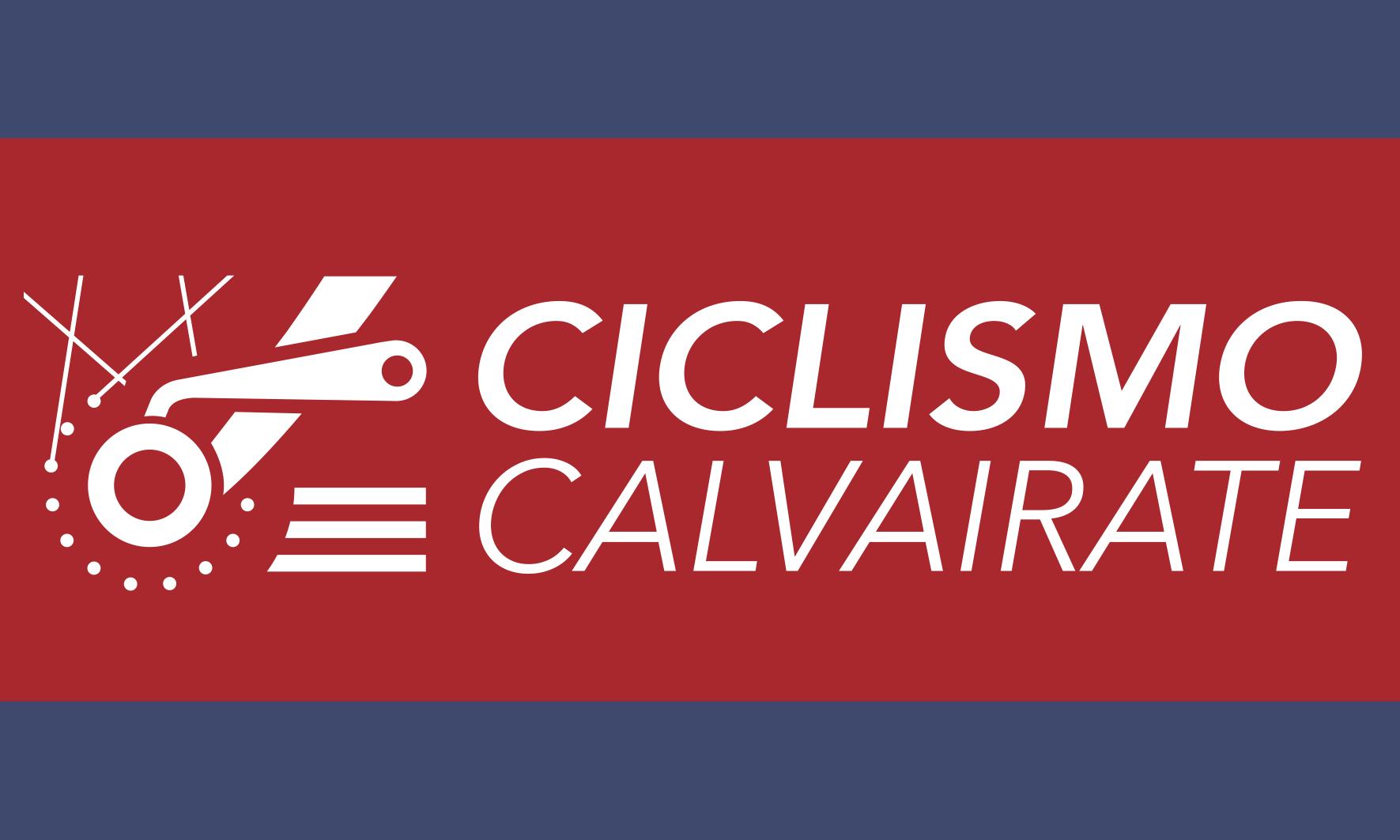 Ciclismo Calvairate